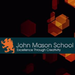 John Mason template mk2