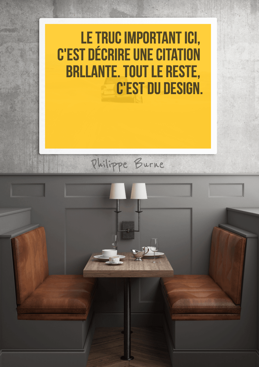 Room,                Home,                Floor,                Interior,                Design,                Living,                Poster,                Text,                Quote,                Mockup,                Inspiration,                Life,                Photo,                 Free Image