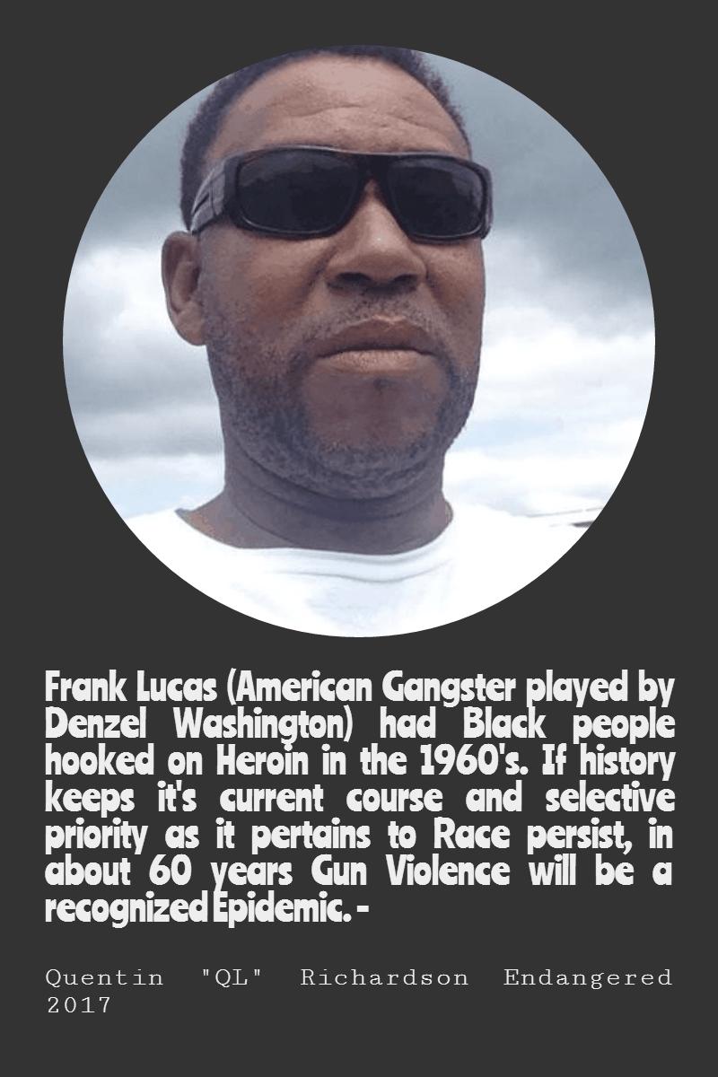 Poster,                Quote,                White,                Black,                 Free Image