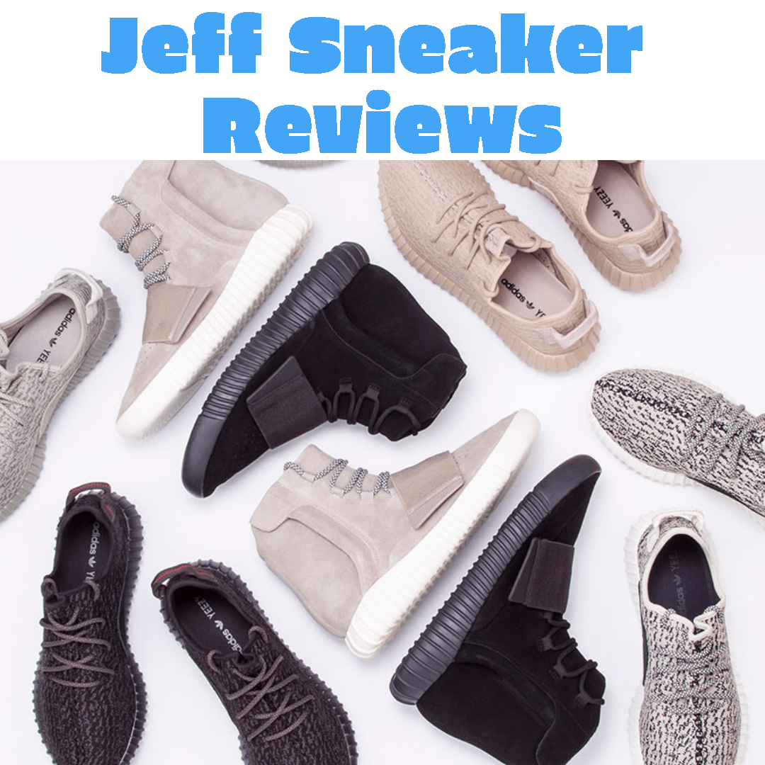 Footwear,                Shoe,                Product,                Finger,                Sneakers,                White,                Black,                 Free Image