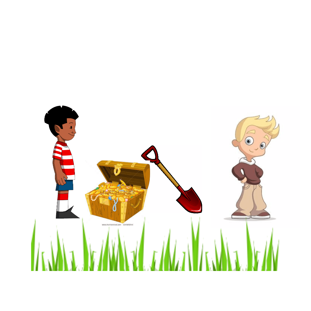 Cartoon,                Play,                Toy,                Illustration,                Figurine,                White,                 Free Image