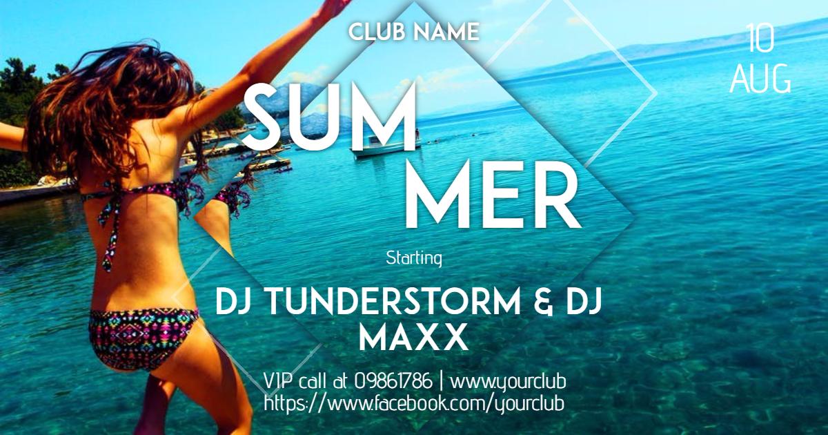 Underwater,                Screenshot,                Invitation,                Poster,                Club,                Vibe,                Summer,                Party,                Festival,                Music,                White,                Black,                Aqua,                 Free Image