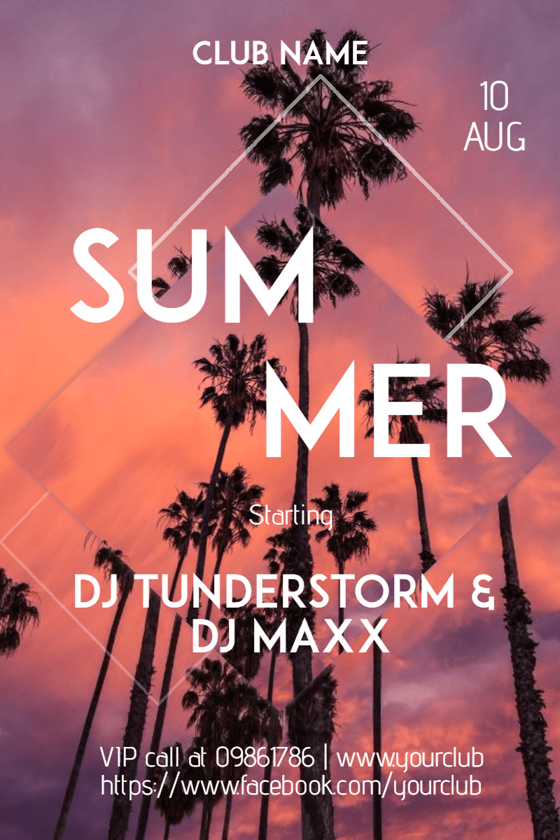 Text,                Font,                Advertising,                Poster,                Album,                Cover,                Invitation,                Club,                Vibe,                Summer,                Party,                Festival,                Music,                 Free Image
