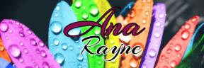 Ana Rayne Twitter rainbow
