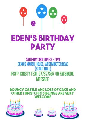 #invitation #anniversary #holiday #party