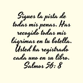 #salmo