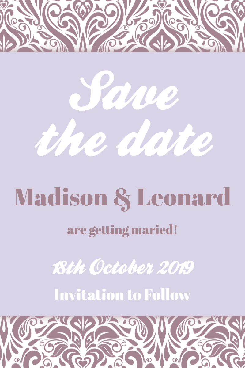 Pink,                Text,                Purple,                Lilac,                Font,                Invitation,                Wedding,                Love,                Ceremony,                Marriage,                White,                 Free Image