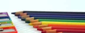 Blended learning 6
