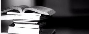 Blended learning whitepaper 7
