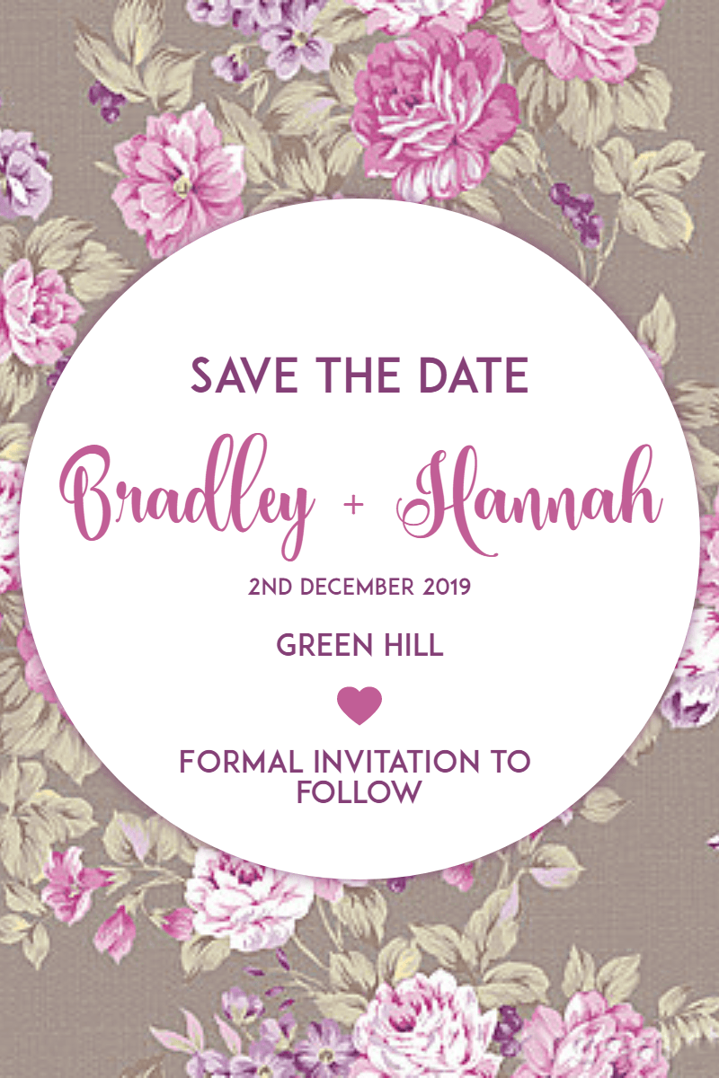 Flower,                Pink,                Text,                Arranging,                Lilac,                Invitation,                Wedding,                Love,                Ceremony,                Marriage,                White,                 Free Image