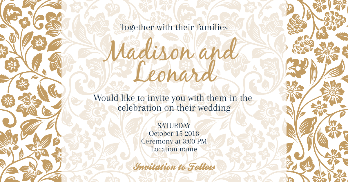 Text,                Font,                Wedding,                Invitation,                Pattern,                Design,                Love,                Ceremony,                Marriage,                White,                 Free Image