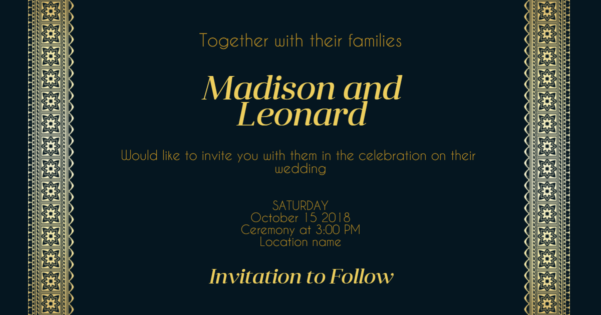 Text,                Font,                Book,                Label,                Pattern,                Invitation,                Wedding,                Love,                Ceremony,                Marriage,                Black,                 Free Image