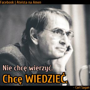 never lose hope #poster - Steve Jobs