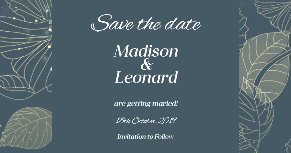 Text,                Font,                Pattern,                Design,                Line,                Invitation,                Wedding,                Love,                Ceremony,                Marriage,                Black,                 Free Image