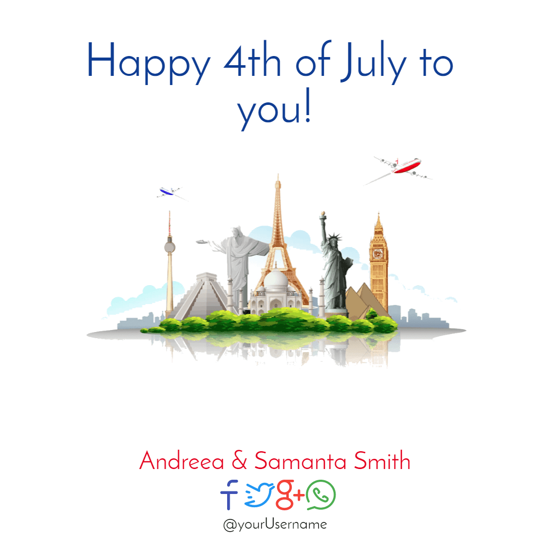 Text, Water, Resources, Font, Graphics, 4thofjuly, Happyforthofjuly, Independenceday, Independence, Day, America, Anniversary, White,  Free Image