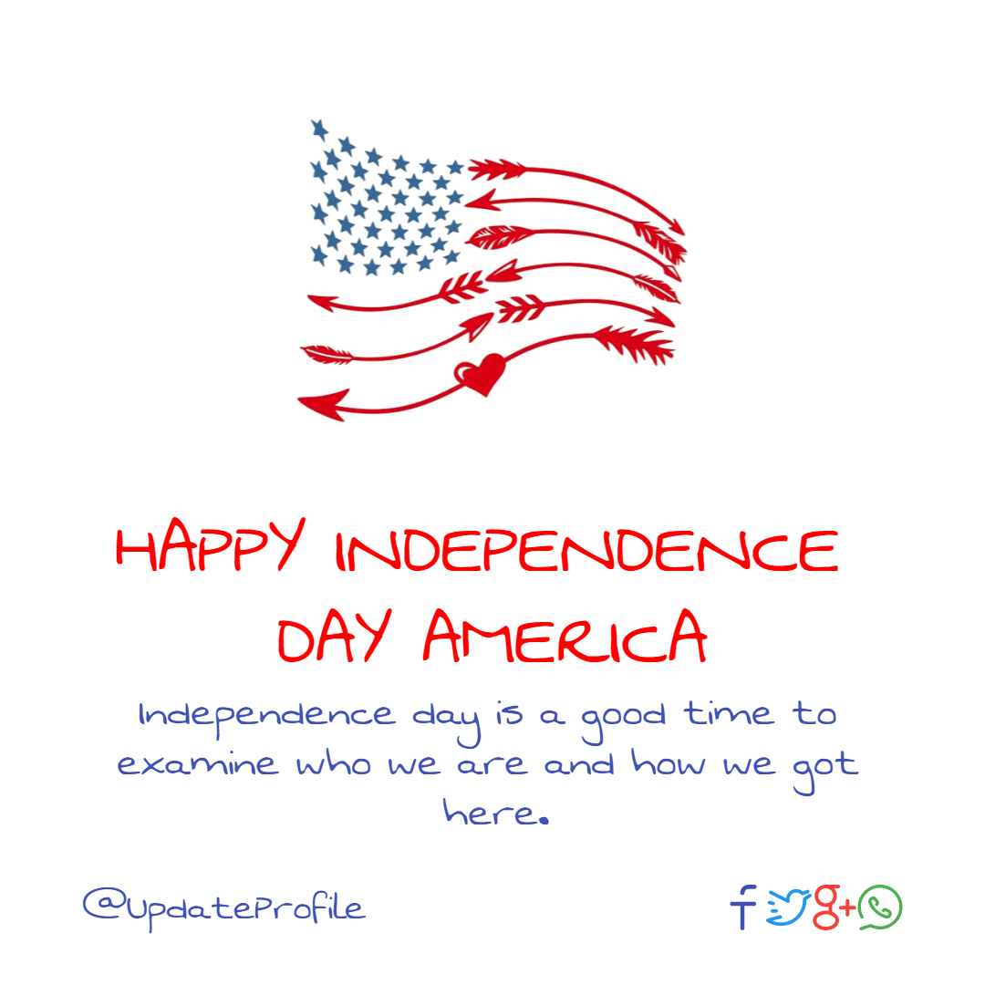 Text,                Font,                Line,                Area,                Product,                4thofjuly,                Happyforthofjuly,                Independenceday,                Independence,                Day,                America,                Anniversary,                White,                 Free Image