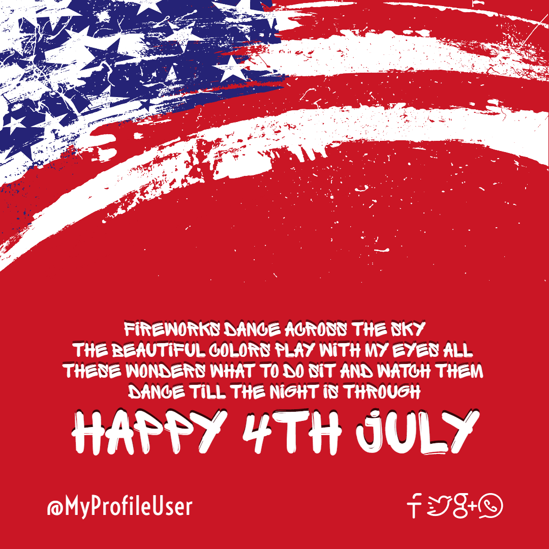Red,                Text,                Advertising,                Font,                Poster,                4thofjuly,                Happyforthofjuly,                Independenceday,                Independence,                Day,                America,                Anniversary,                White,                 Free Image