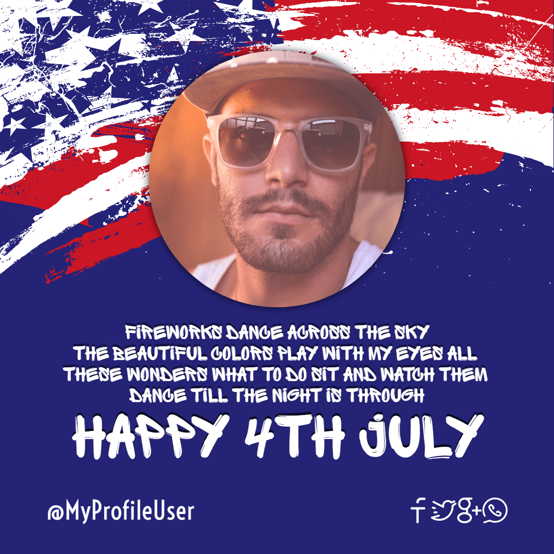 Text,                Advertising,                Eyewear,                Poster,                Font,                4thofjuly,                Happyforthofjuly,                Independenceday,                Independence,                Day,                America,                Anniversary,                White,                 Free Image
