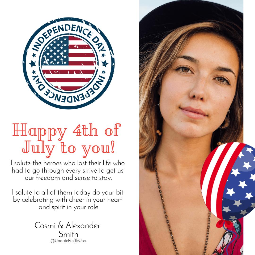 Advertising,                Font,                Brand,                4thofjuly,                Happyforthofjuly,                Independenceday,                Independence,                Day,                America,                Anniversary,                White,                Black,                Yellow,                 Free Image
