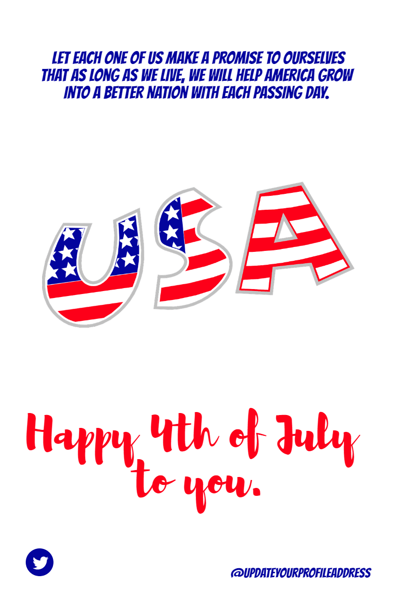 Text,                Font,                Line,                Product,                Area,                4thofjuly,                Happyforthofjuly,                Independenceday,                Independence,                Day,                America,                Anniversary,                White,                 Free Image