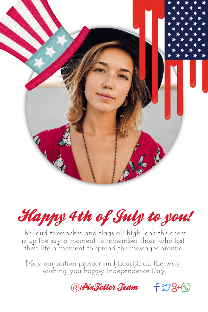 Advertising,                Poster,                Font,                Smile,                4thofjuly,                Happyforthofjuly,                Independenceday,                Independence,                Day,                America,                Anniversary,                White,                Red,                 Free Image