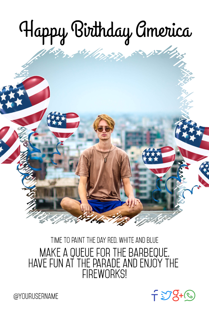 Text,                Product,                Advertising,                Poster,                Font,                4thofjuly,                Happyforthofjuly,                Independenceday,                Independence,                Day,                America,                Anniversary,                White,                 Free Image