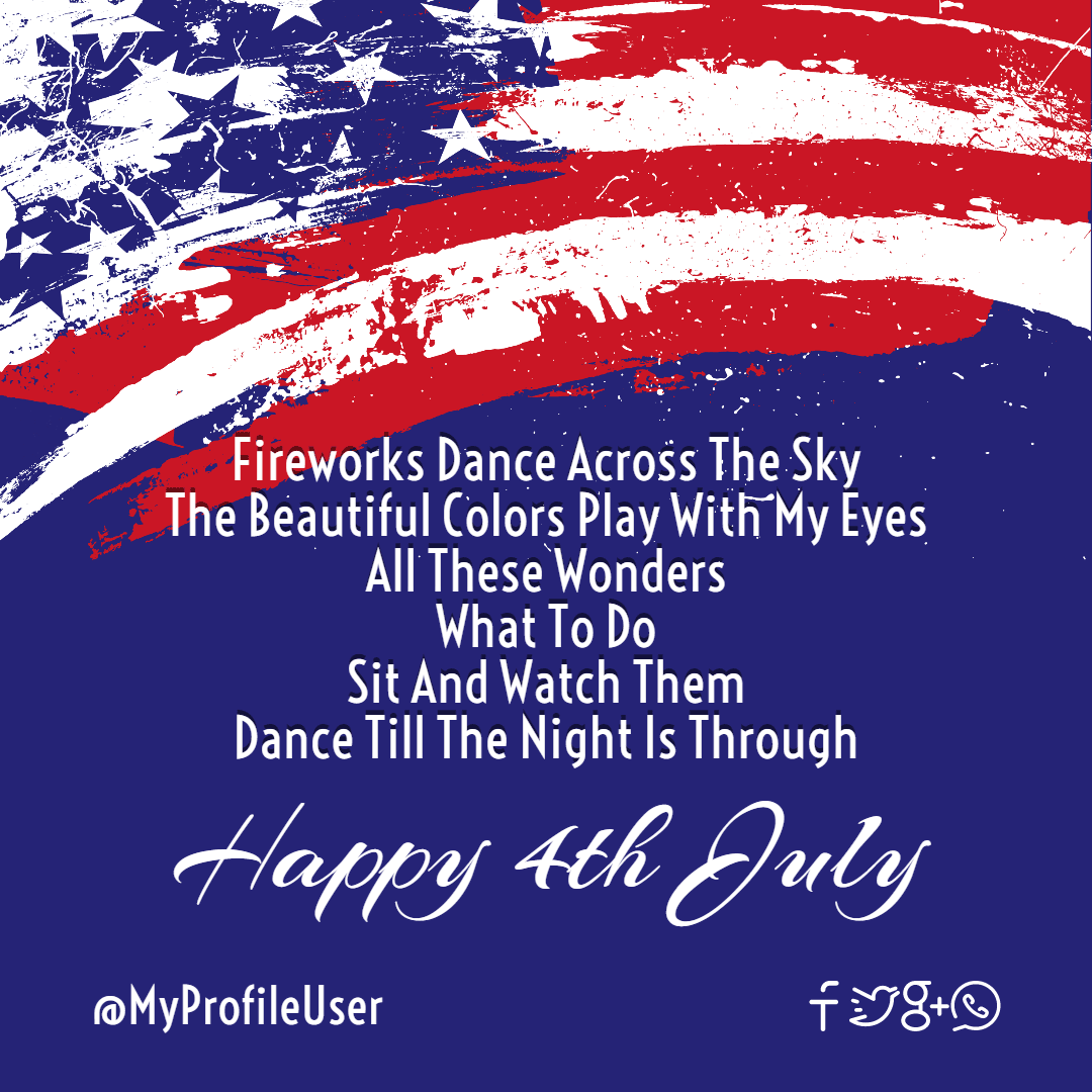 Text, Font, Advertising, Banner, Poster, 4thofjuly, Happyforthofjuly, Independenceday, Independence, Day, America, Anniversary, White,  Free Image