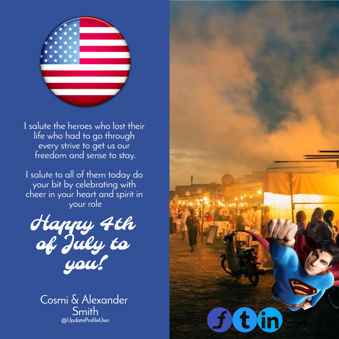 Text,                Advertising,                Poster,                Sky,                Font,                4thofjuly,                Happyforthofjuly,                Independenceday,                Independence,                Day,                America,                Anniversary,                Black,                 Free Image
