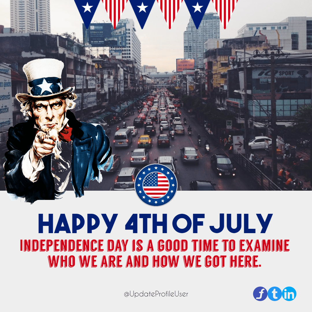 Advertising,                Poster,                Brand,                4thofjuly,                Happyforthofjuly,                Independenceday,                Independence,                Day,                America,                Anniversary,                White,                Black,                 Free Image