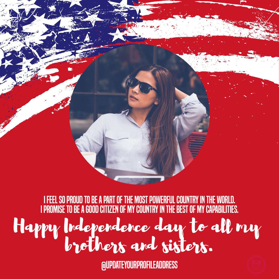 Poster,                Advertising,                Text,                Font,                Graphic,                Design,                4thofjuly,                Happyforthofjuly,                Independenceday,                Independence,                Day,                America,                Anniversary,                 Free Image