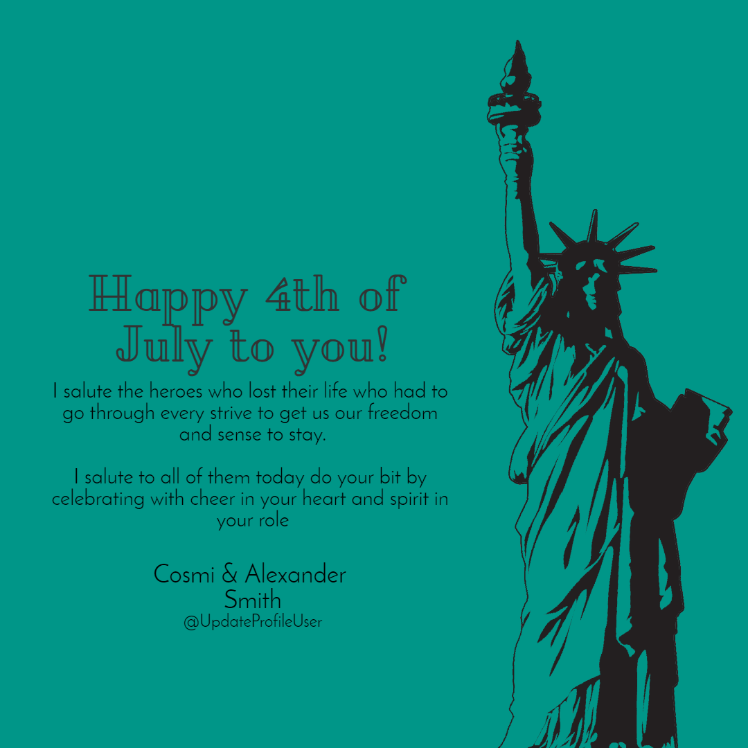 Green,                Text,                Font,                Graphic,                Design,                Poster,                4thofjuly,                Happyforthofjuly,                Independenceday,                Independence,                Day,                America,                Anniversary,                 Free Image