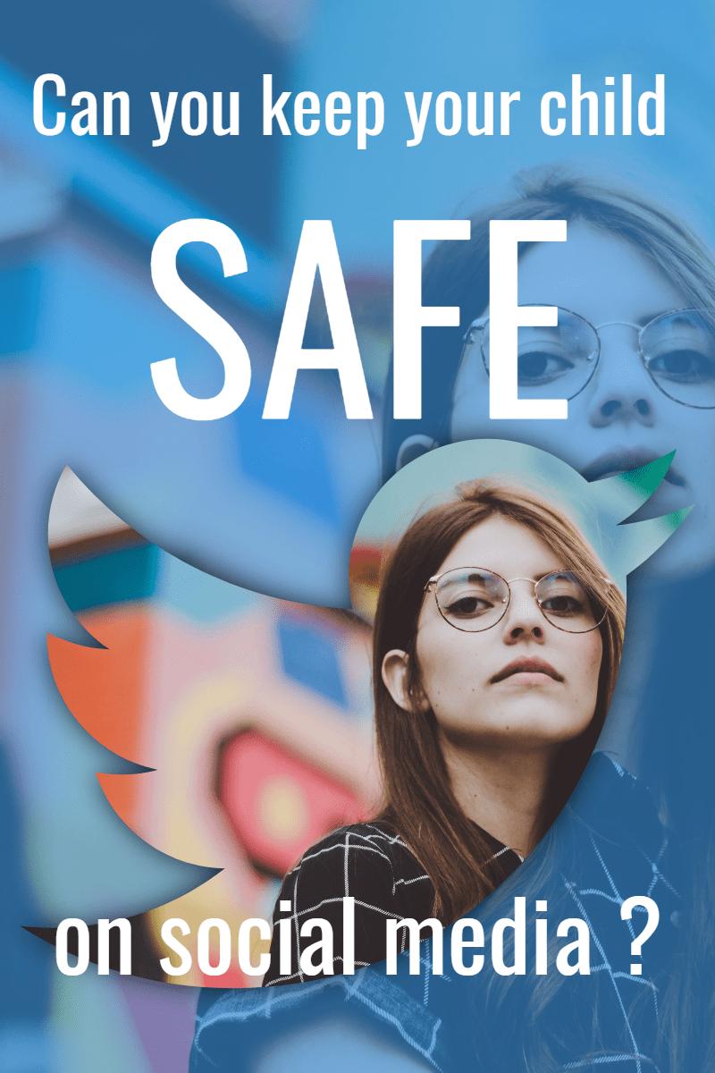 Text, Advertising, Poster, Smile, Font, White, Blue, Aqua,  Free Image