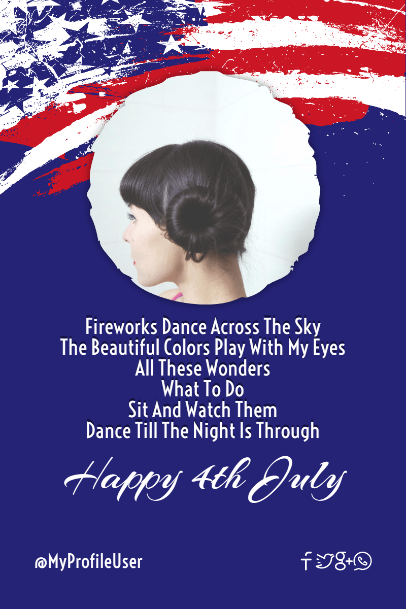 Text, Poster, Advertising, Font, Graphic, Design, 4thofjuly, Happyforthofjuly, Independenceday, Independence, Day, America, Anniversary,  Free Image