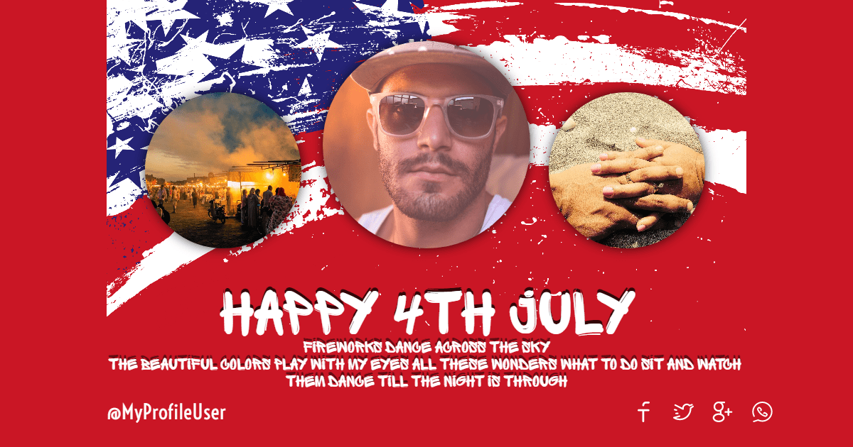 Advertising,                Poster,                Font,                Banner,                Album,                Cover,                4thofjuly,                Happyforthofjuly,                Independenceday,                Independence,                Day,                America,                Anniversary,                 Free Image