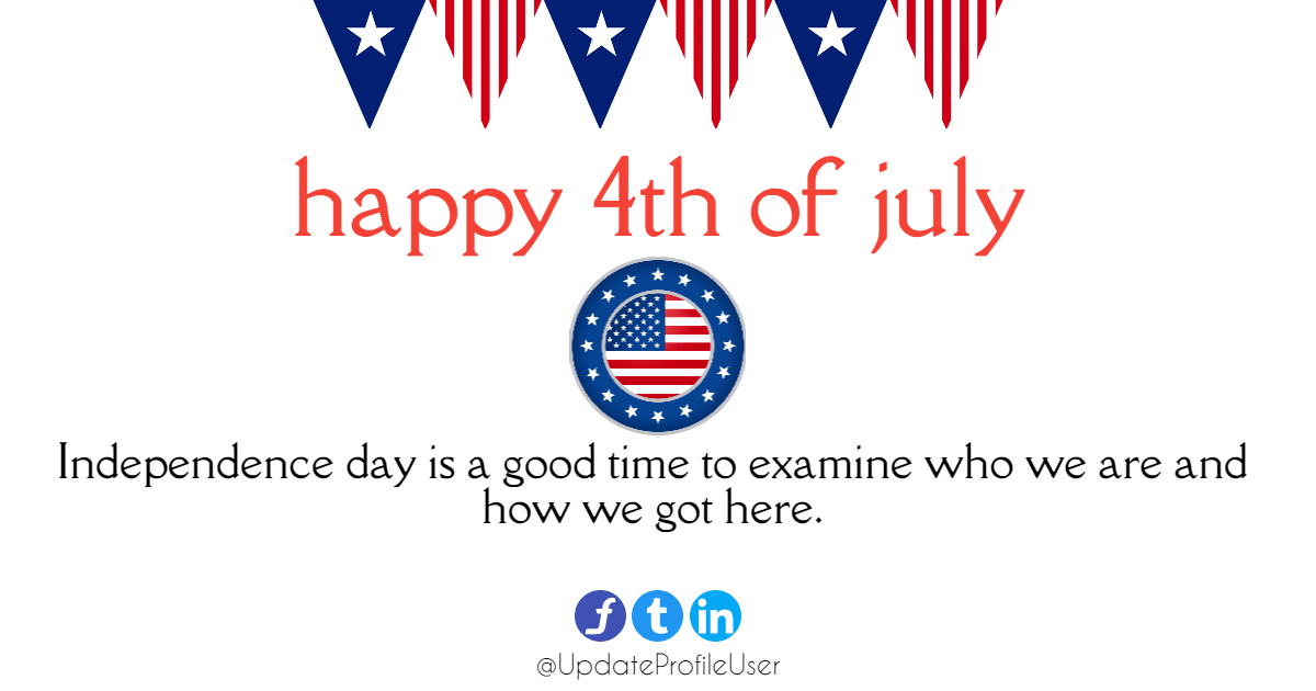 Blue,                Text,                Font,                Product,                4thofjuly,                Happyforthofjuly,                Independenceday,                Independence,                Day,                America,                Anniversary,                White,                 Free Image