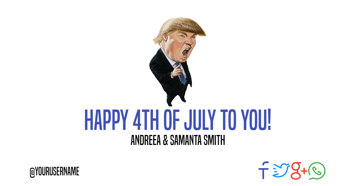Text, Product, Logo, Human, Behavior, Public, Relations, 4thofjuly, Happyforthofjuly, Independenceday, Independence, Day, America,  Free Image