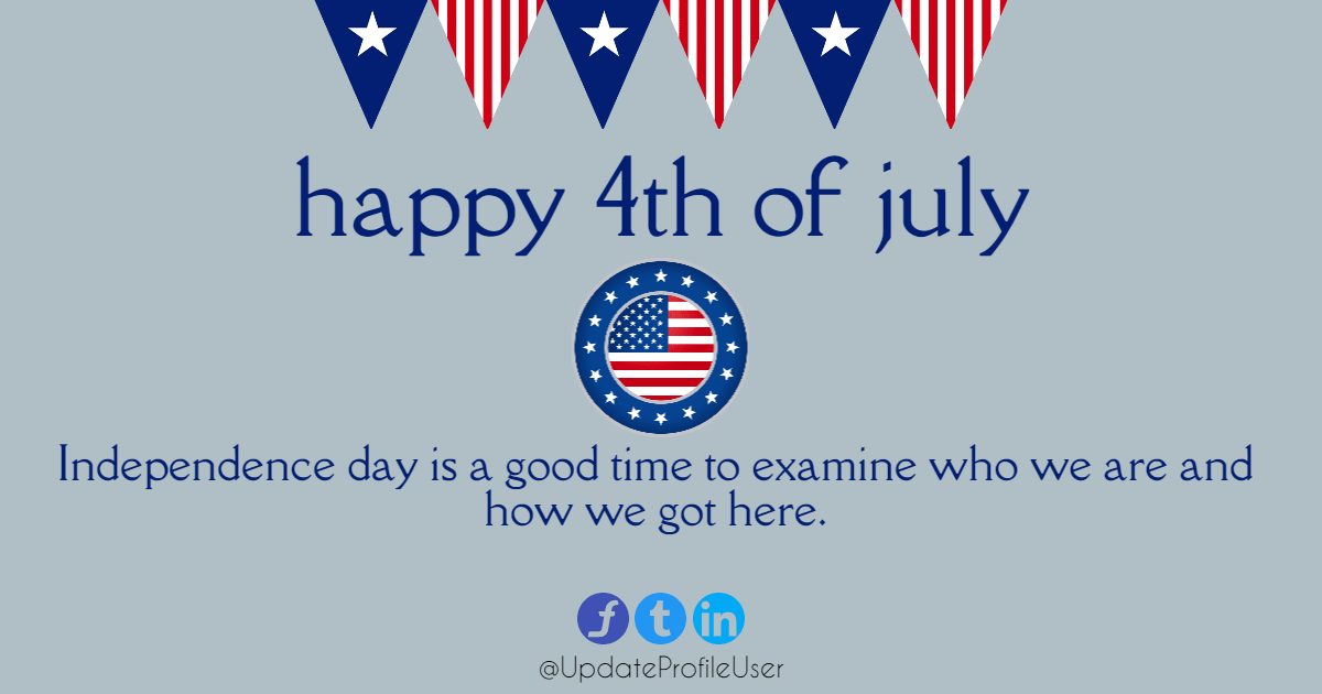 Blue,                Text,                Font,                Product,                Line,                4thofjuly,                Happyforthofjuly,                Independenceday,                Independence,                Day,                America,                Anniversary,                White,                 Free Image