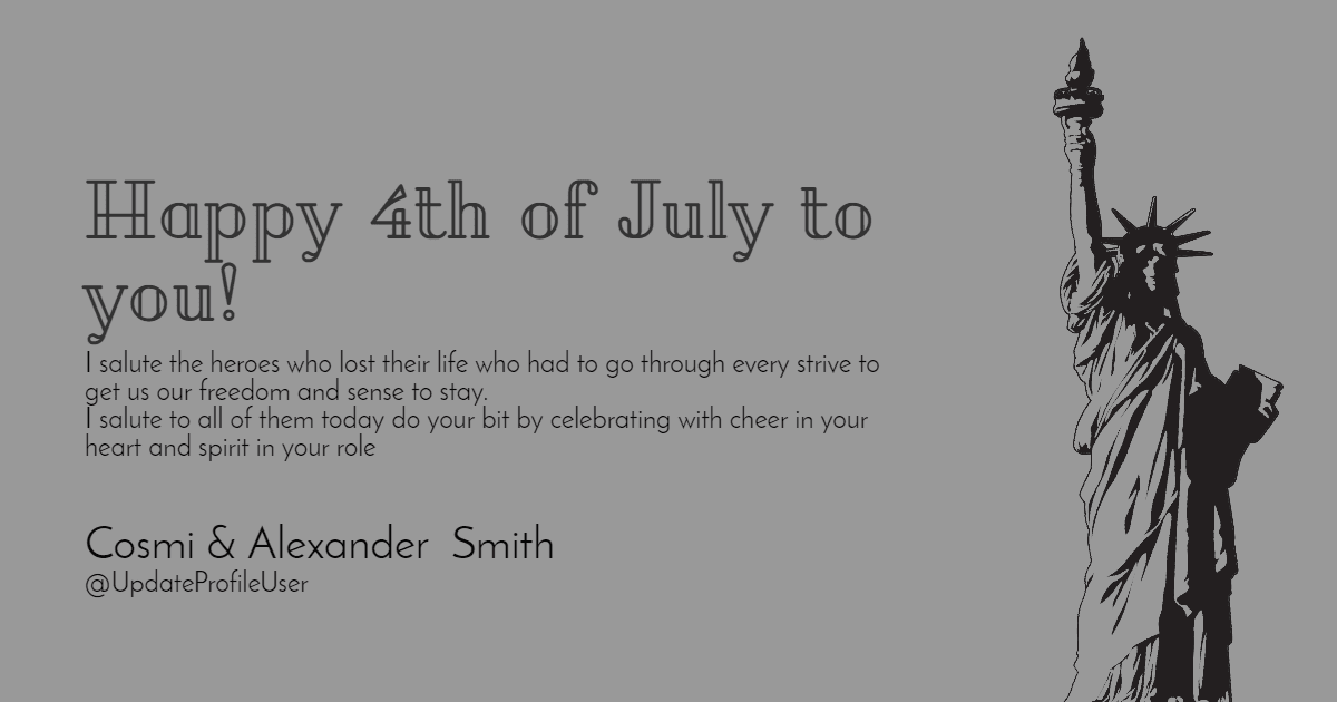 Text,                Black,                And,                White,                Font,                History,                Monochrome,                4thofjuly,                Happyforthofjuly,                Independenceday,                Independence,                Day,                America,                 Free Image