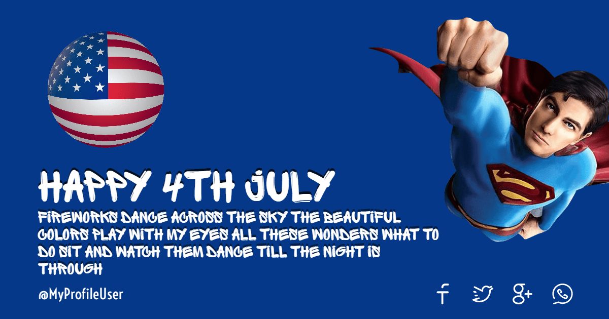 Advertising,                Graphics,                Fictional,                Character,                Brand,                Font,                4thofjuly,                Happyforthofjuly,                Independenceday,                Independence,                Day,                America,                Anniversary,                 Free Image
