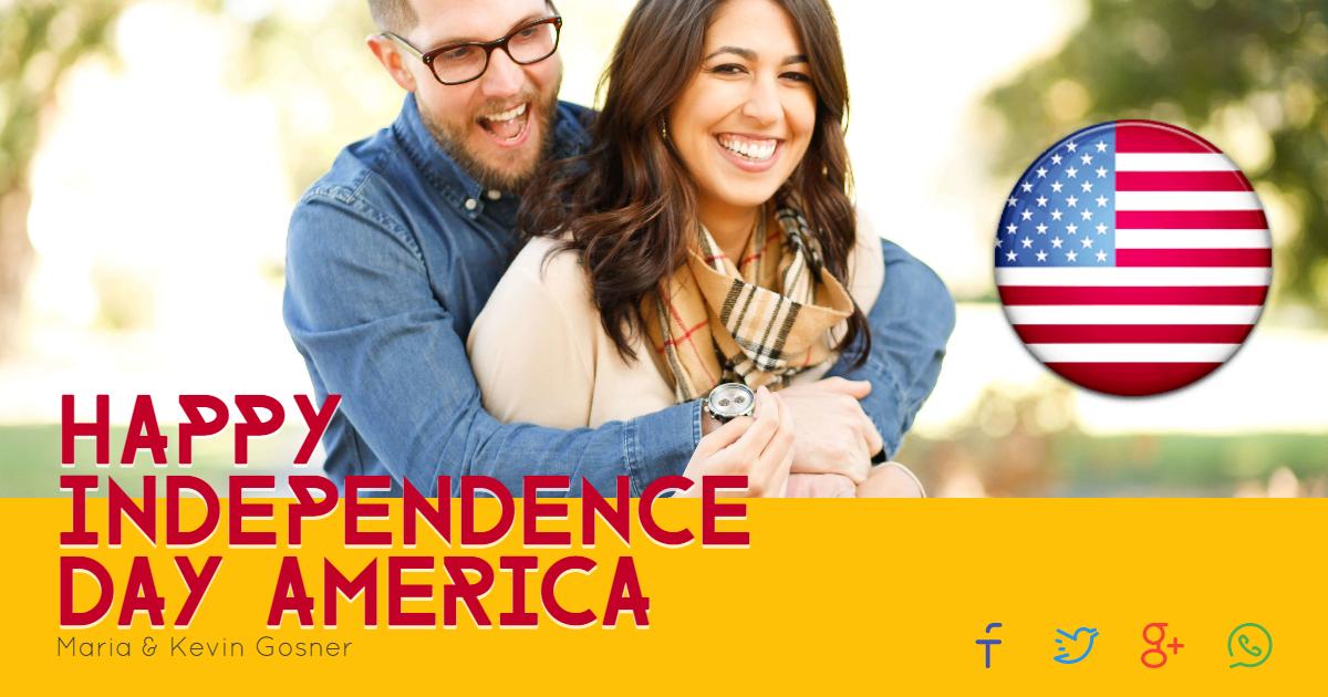 Community, Product, Public, Relations, Friendship, 4thofjuly, Happyforthofjuly, Independenceday, Independence, Day, America, Anniversary, White,  Free Image