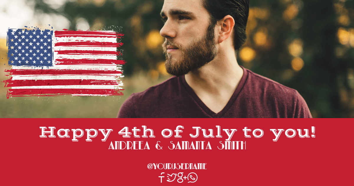Text, Font, Advertising, Banner, Brand, 4thofjuly, Happyforthofjuly, Independenceday, Independence, Day, America, Anniversary, White,  Free Image