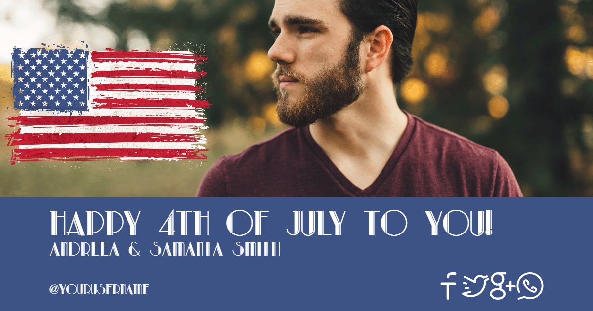 Advertising,                Font,                Banner,                Brand,                Product,                4thofjuly,                Happyforthofjuly,                Independenceday,                Independence,                Day,                America,                Anniversary,                White,                 Free Image