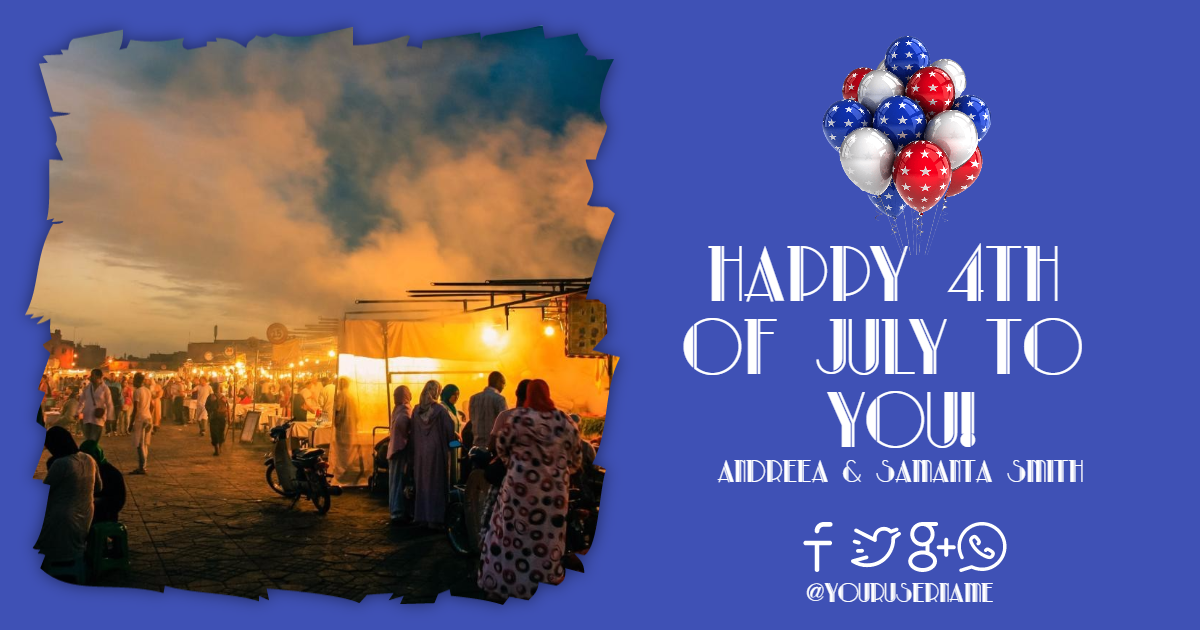 Sky,                Tourism,                Water,                Advertising,                Font,                4thofjuly,                Happyforthofjuly,                Independenceday,                Independence,                Day,                America,                Anniversary,                Black,                 Free Image