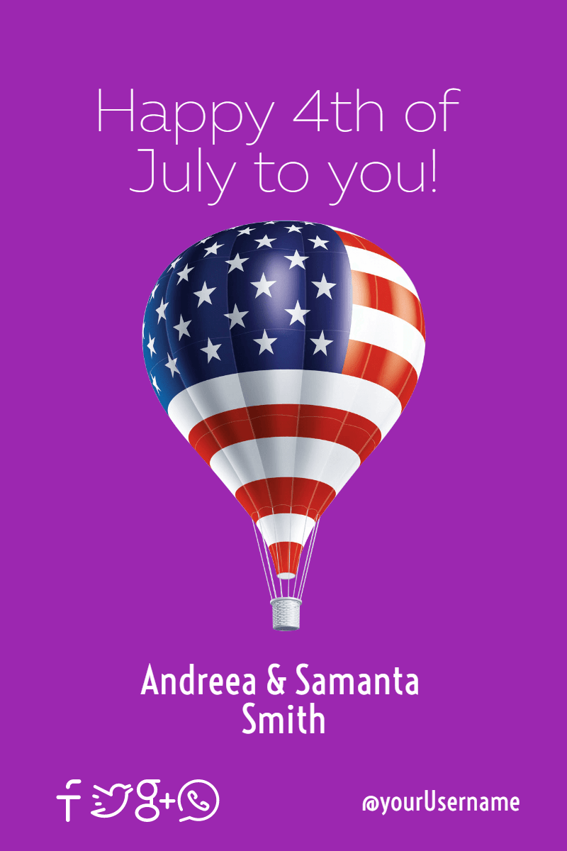 Hot,                Air,                Balloon,                Font,                Advertising,                Graphics,                4thofjuly,                Happyforthofjuly,                Independenceday,                Independence,                Day,                America,                Anniversary,                 Free Image