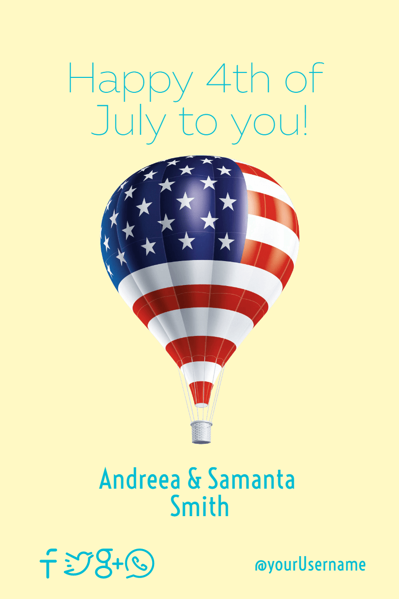 Hot,                Air,                Balloon,                Ballooning,                Font,                Graphics,                4thofjuly,                Happyforthofjuly,                Independenceday,                Independence,                Day,                America,                Anniversary,                 Free Image
