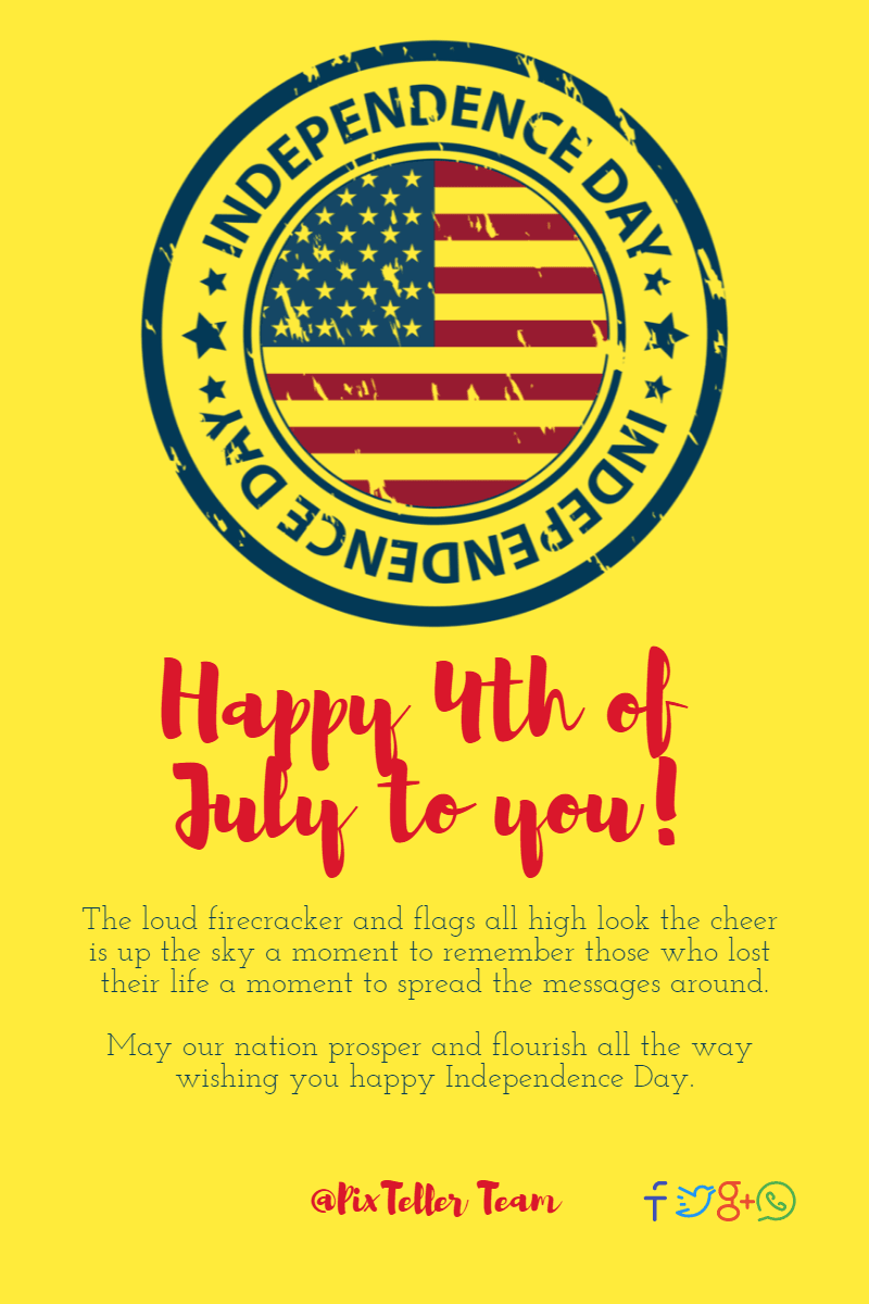 Text,                Yellow,                Font,                Line,                Area,                4thofjuly,                Happyforthofjuly,                Independenceday,                Independence,                Day,                America,                Anniversary,                 Free Image