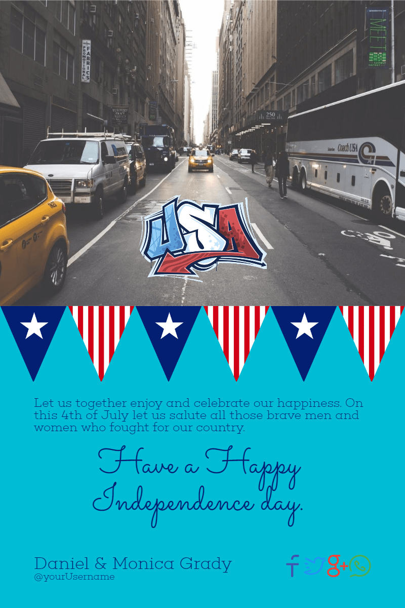 Mode, Of, Transport, Car, Poster, Advertising, Vehicle, 4thofjuly, Happyforthofjuly, Independenceday, Independence, Day, America,  Free Image
