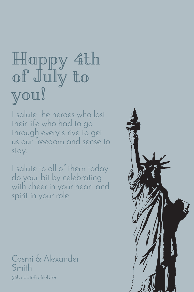 Text,                Font,                Black,                And,                White,                History,                Illustration,                4thofjuly,                Happyforthofjuly,                Independenceday,                Independence,                Day,                America,                 Free Image