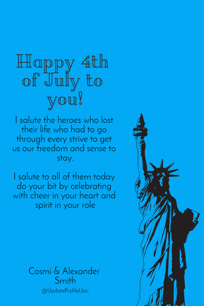 Blue,                Text,                Font,                Tree,                Sky,                4thofjuly,                Happyforthofjuly,                Independenceday,                Independence,                Day,                America,                Anniversary,                Aqua,                 Free Image
