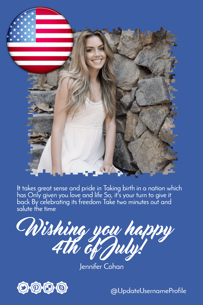 Blue,                Text,                Beauty,                Advertising,                Font,                4thofjuly,                Happyforthofjuly,                Independenceday,                Independence,                Day,                America,                Anniversary,                White,                 Free Image